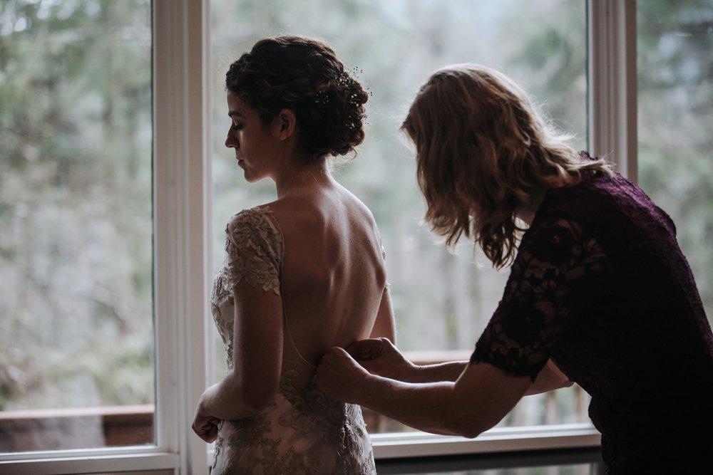 get married in alaska