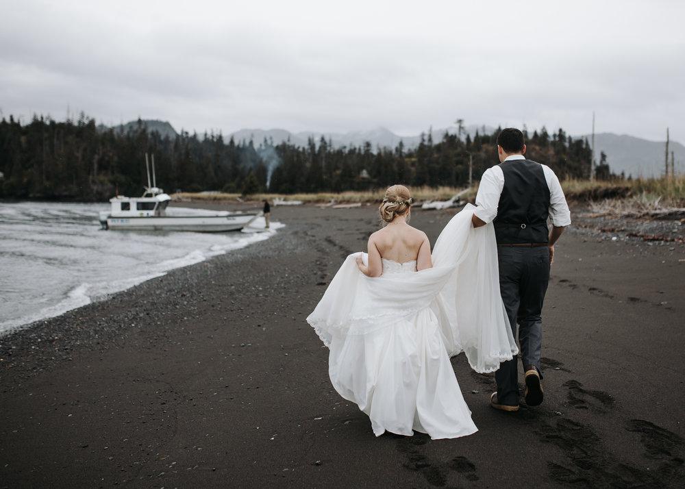 alaska_beach_elopement.jpg