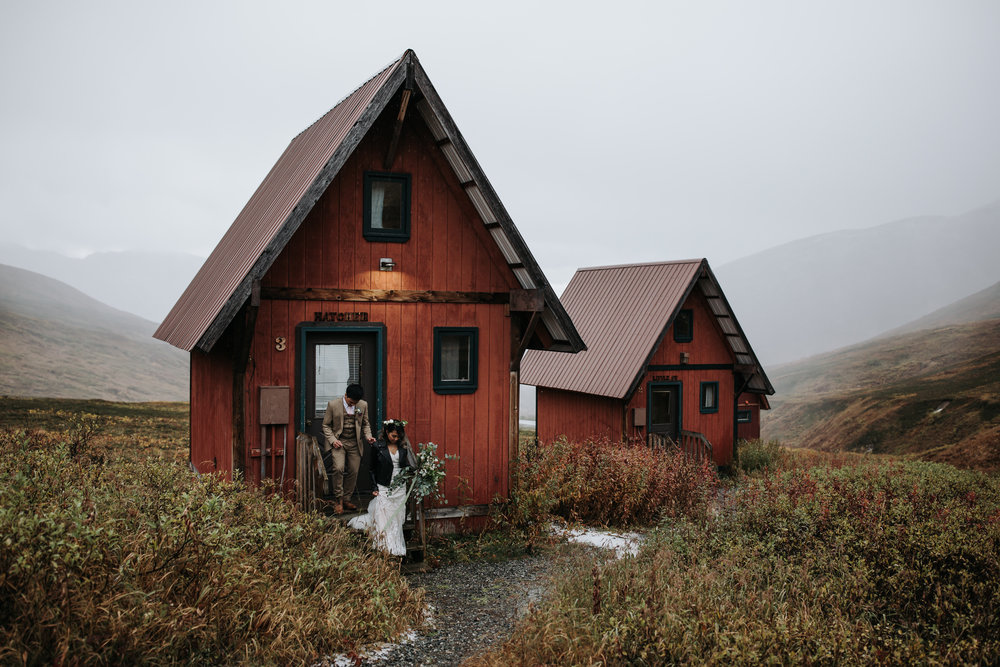 Hatcher_pass_elopement.jpg