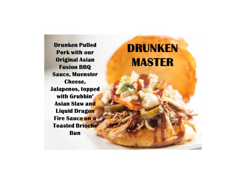 Drunken Master_web.JPG