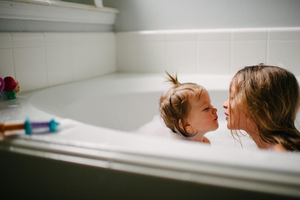 bath-28.jpg