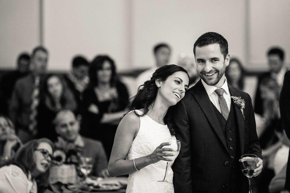bride-groom-during-toasts.jpg