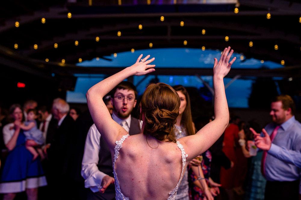 bride-dancing-groom-suprised.jpg