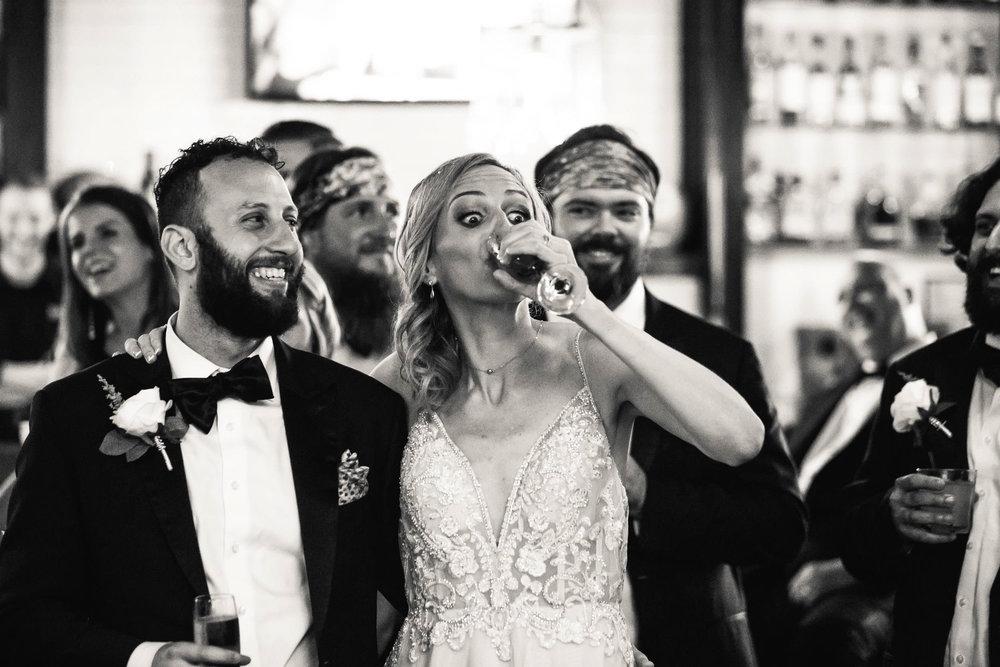 bride-reacting-wedding-speak-while-drinking.jpg
