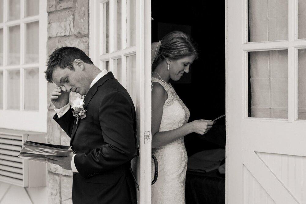 bride-groom-reading-letters.jpg