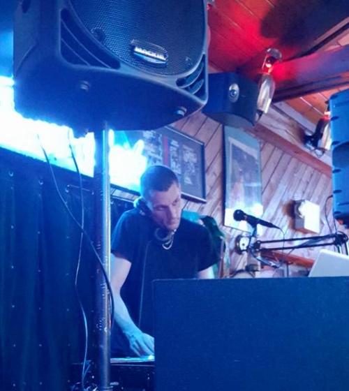 DJ Sway J.jpg