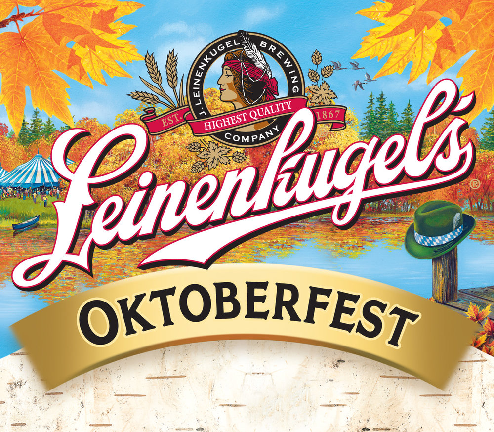 Leinenkugel-Oktoberfest.jpg