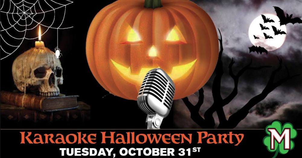 Halloween Karaoke .png