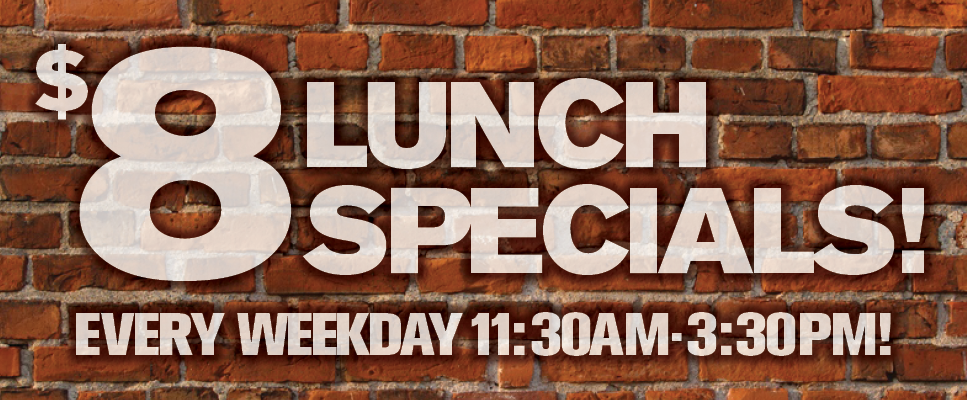 $8 Lunch Special 967x400.png
