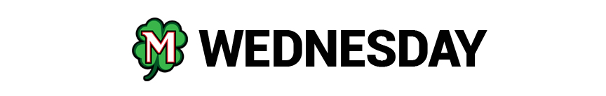 wednesday header.jpg