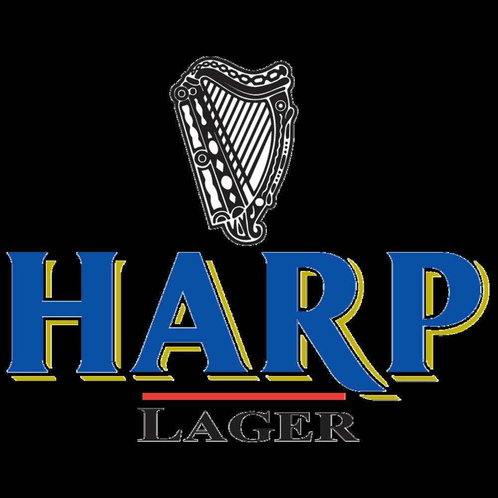 HarpLagerLogo.png