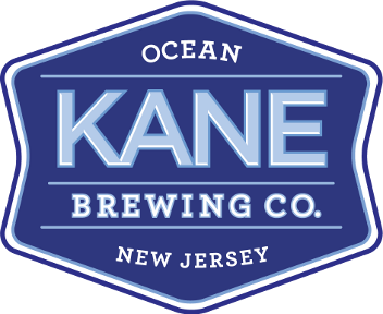 kane-head-high-ipa.png