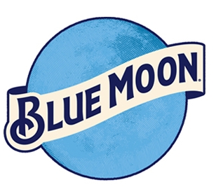BlueMoon_LOGO_OldNew_VerticalLine.jpg