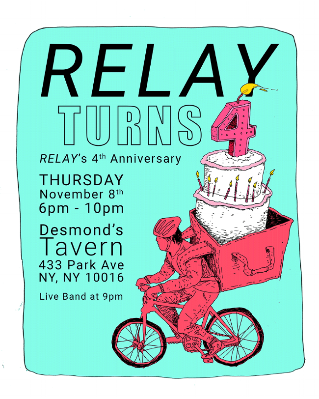 relayBday-with-frame.png