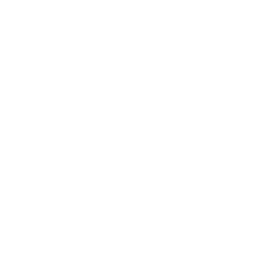 Transformative Education Associates (TEA Group)