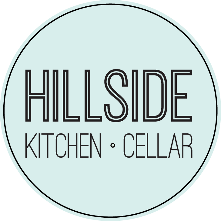 Hillside Kitchen & Cellar