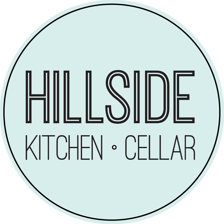 Merveilleux Hillside Kitchen U0026 Cellar