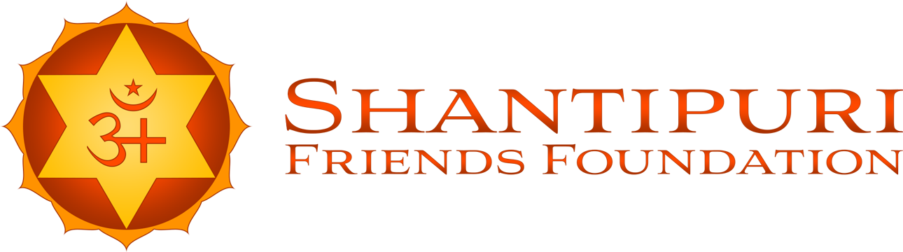Shantipuri Friends Foundation