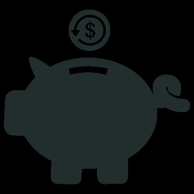 List your home and make bank!