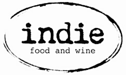 indie food and wine