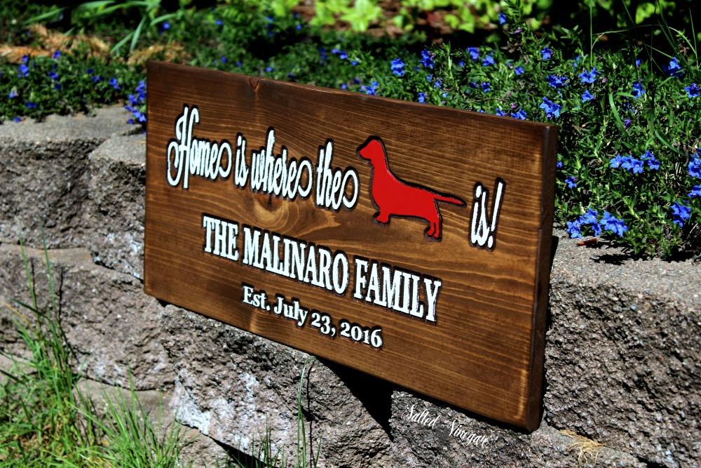 Home Malinaro 3.jpg