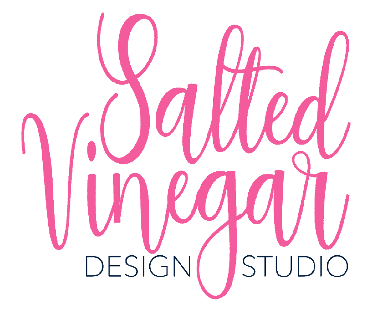 Salted Vinegar Studios