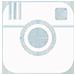 instagram_logo-off.png