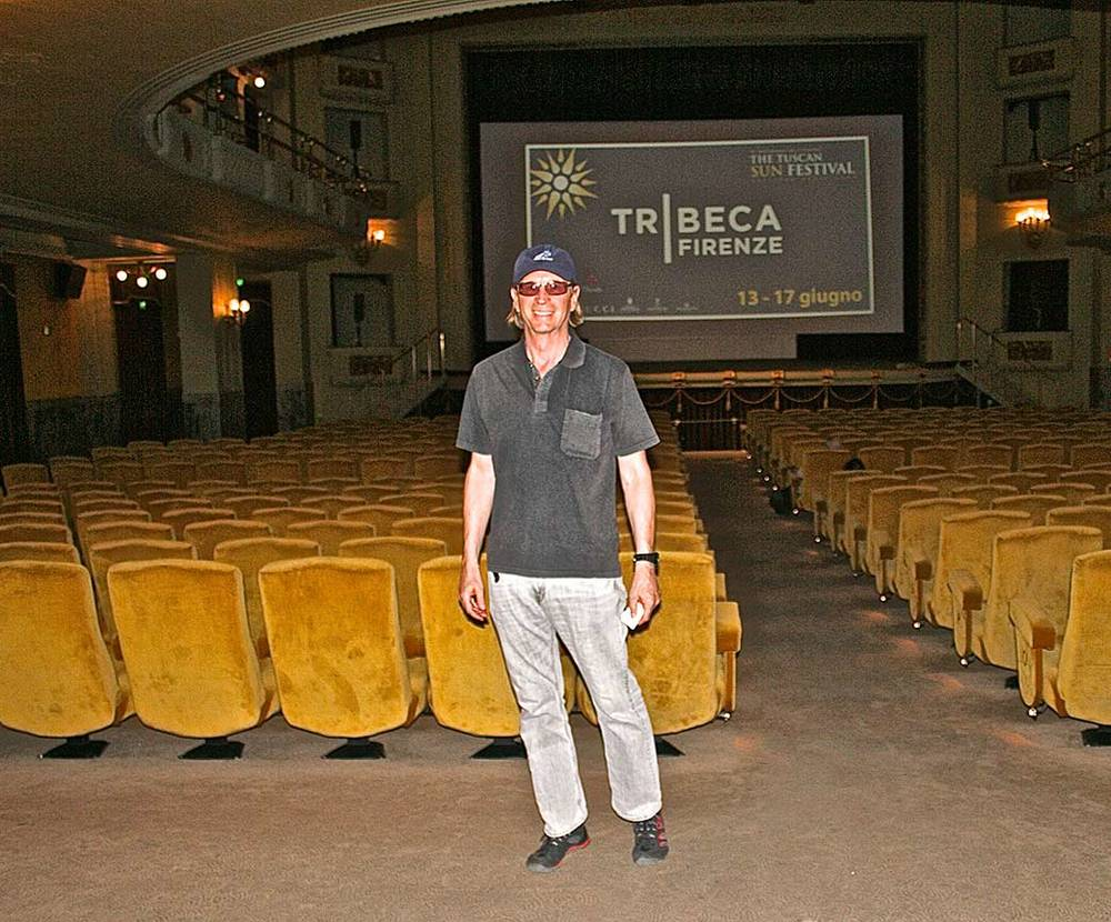 Tribeca-Film-Festival-Florence.jpg