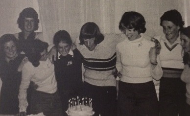 1973 juniors at a party.jpg