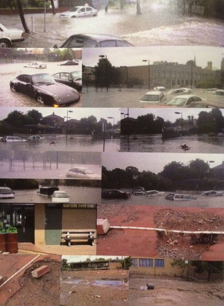 2004 floods.jpg