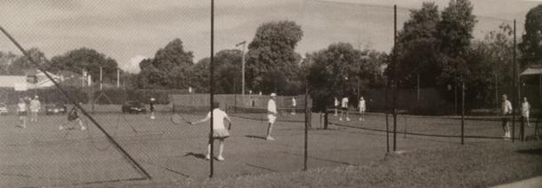 2005 social tennis.jpg