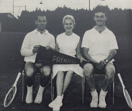 ESTA premiers 1958-59.jpg