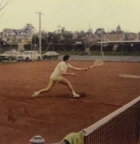 1979 B special Brian Marshall.jpg
