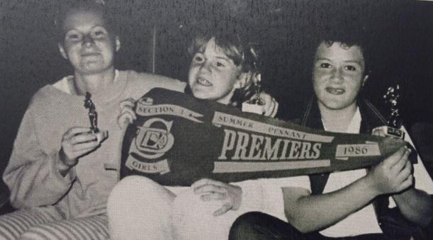 1986 SDTA Girls 1 premiers.jpg