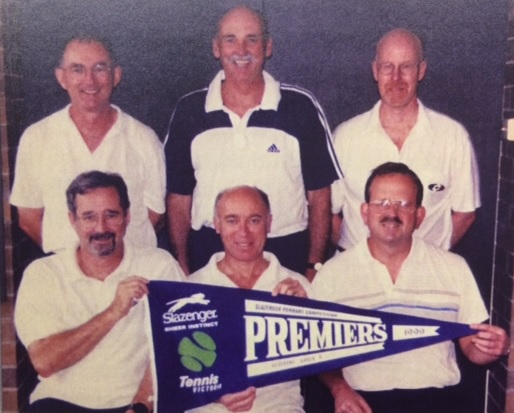 1999 veterans 6.jpg