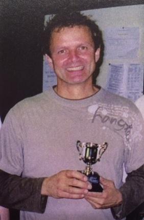 gerhard 2005.jpg