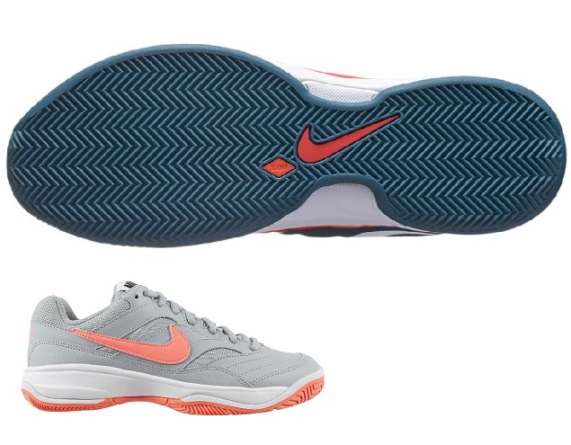 nike tennis shoe sole.jpg