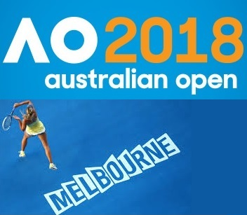 Aus Open rev2.jpg