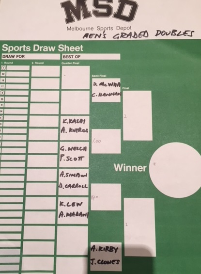 Graded Men's Doubles draw.jpg