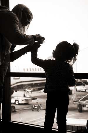 girl_at_airport.jpg