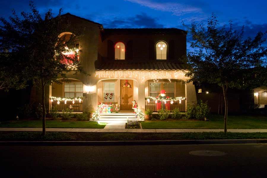 house_lights
