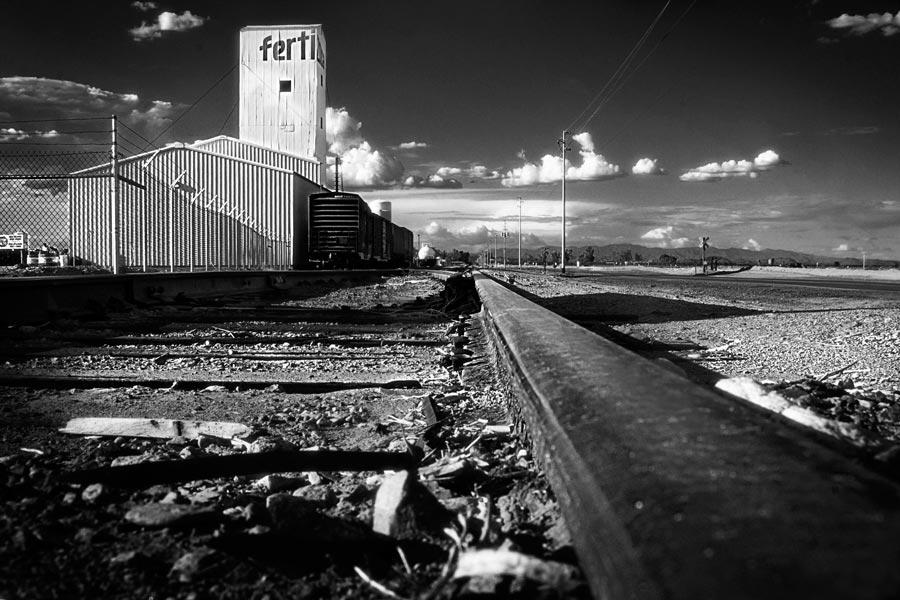 fertilizer_train