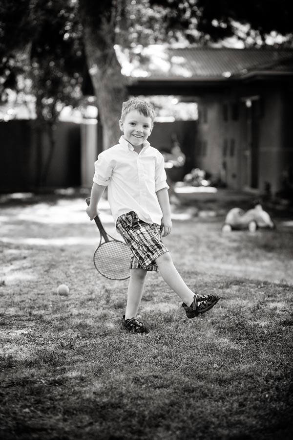 l_raquet