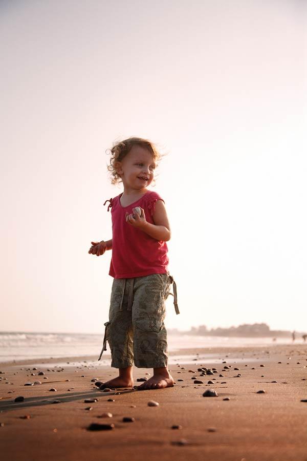 beach_gab
