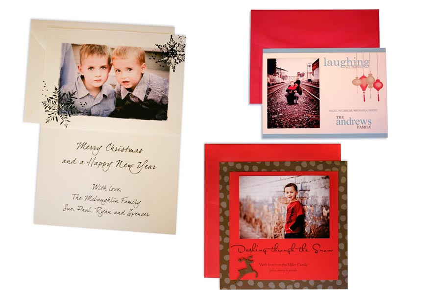 card_samples1w