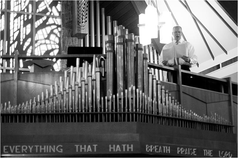 church wedding phoenix
