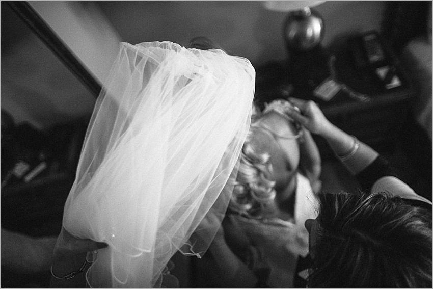 wedding montelucia