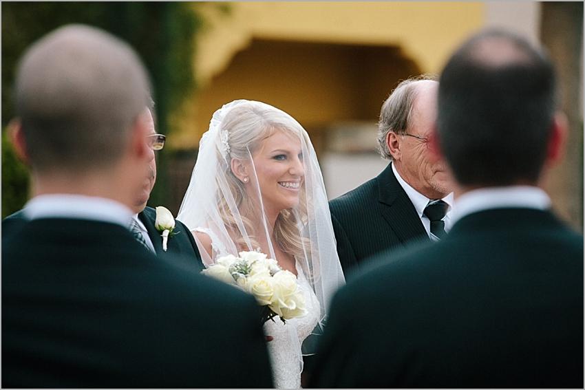 wedding at montelucia