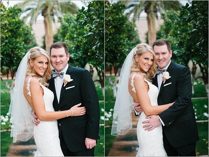 montelucia wedding photographers