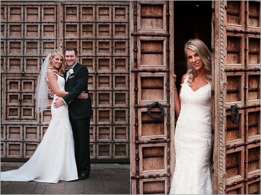 wedding montelucia phoenix scottsdale resorts